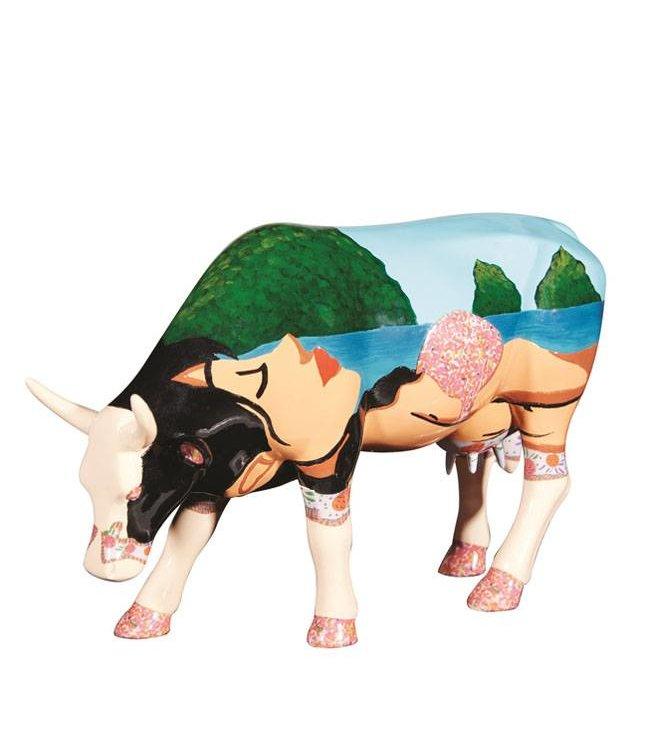 CowParade Cow Parade Fernando de Noronha