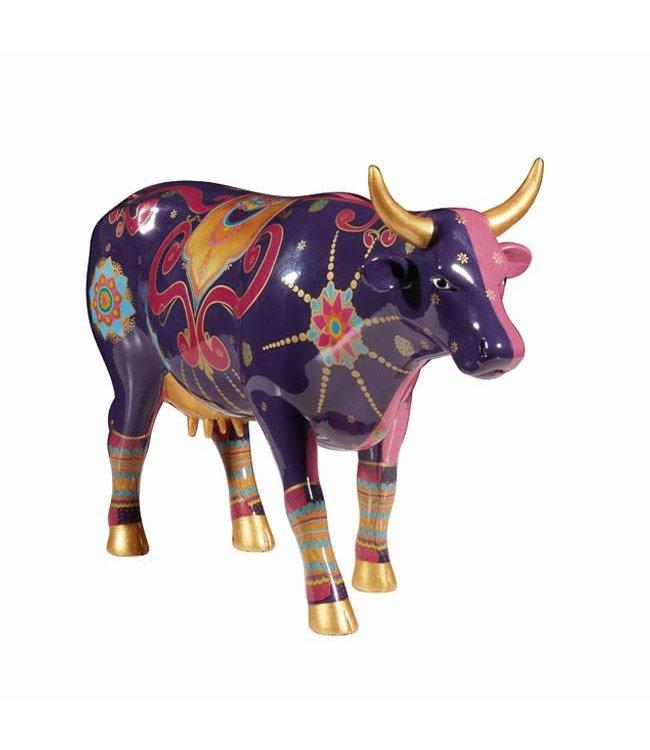 CowParade Cow Parade New Delhi