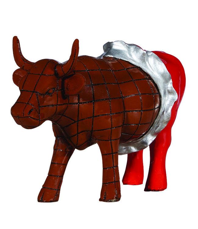 Cow Parade Zürich Cow
