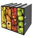 FileSticker - Fruit