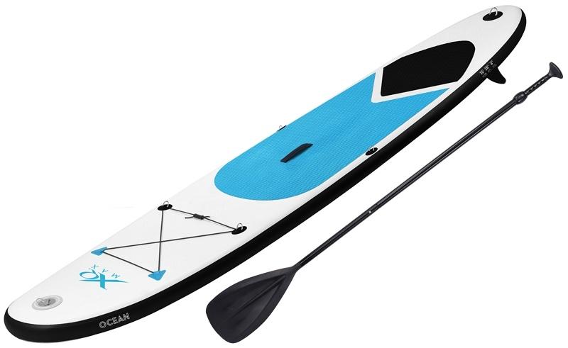 SUP-board 305cm