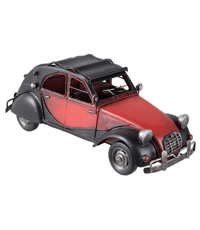 Modelauto Citroen