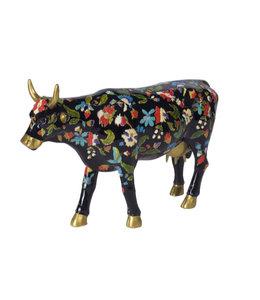 CowParade Cow Parade Cowsonne (large)