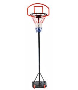 Basketbalset