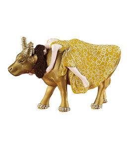 CowParade CowParade Tanrica (Medium)