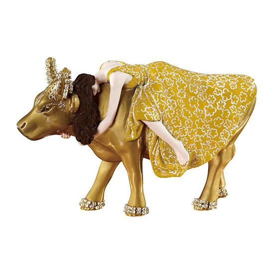 CowParade Tanrica (Medium)