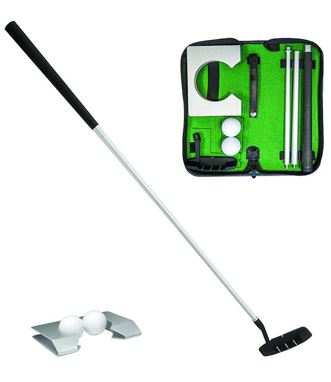 Longridge Longridge Executive Putting Golf Set