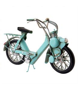 Model Solex  Motorfiets