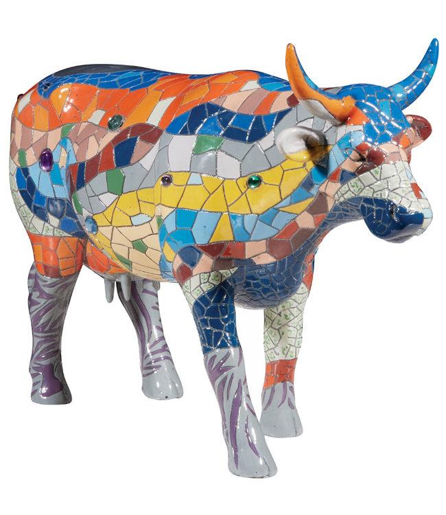 CowParade Barcelona (large)