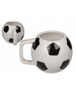 Mok Voetbal