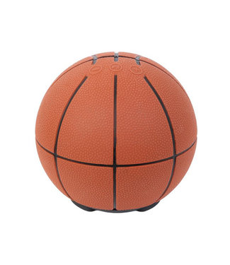 Basketbal Speaker