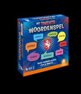 Spel - Het Twents Woordenspel