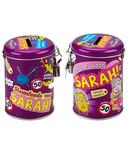 Spaarpot - Sarah