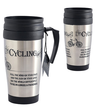Reismok Cycling