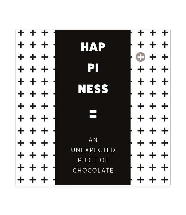 Chocoladewens Happiness