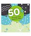 50+, het echte leven begint bij vijftig