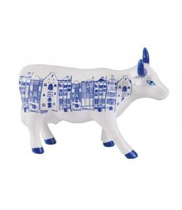 CowParade Cow Parade Amsterdam Cow (medium)