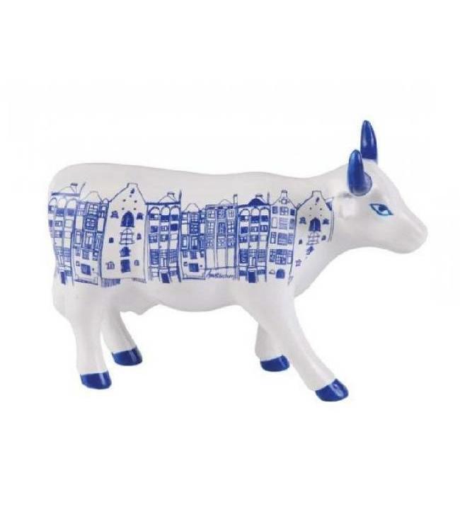 CowParade Cow Parade Amsterdam Cow (medium)