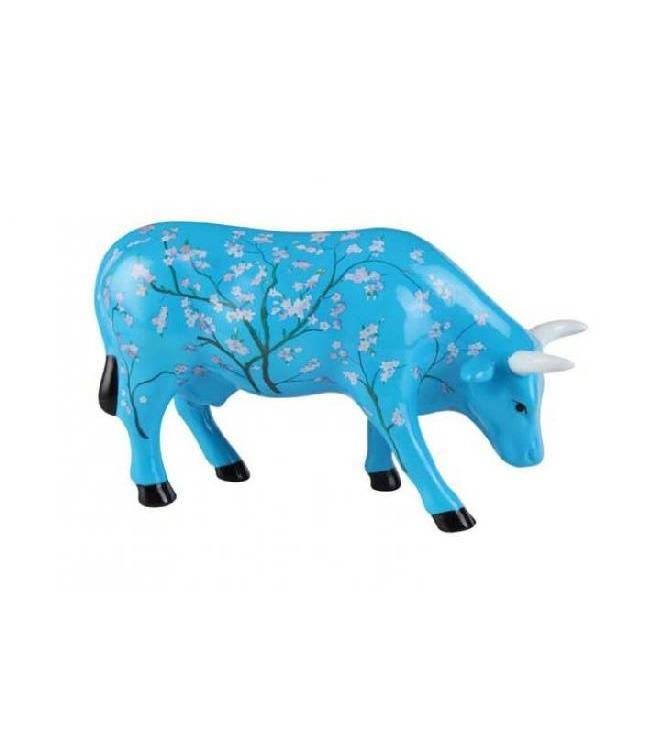 CowParade Cow Parade For Vincent (medium)