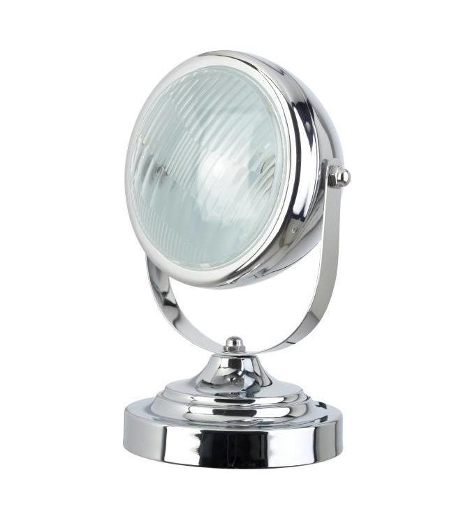 La Chaise Longue Tafellamp Koplamp
