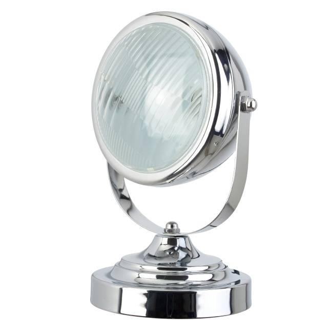 Tafellamp Koplamp