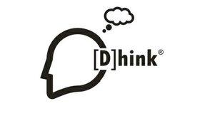 Dhink