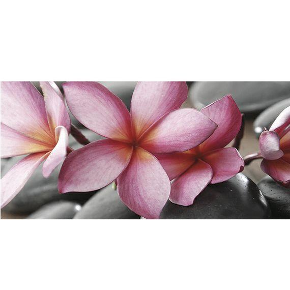 Kunstzinnige Ingelijste Posters: Bloemen Dichtbij