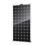 Glas-Glas Solar Module 5 mm