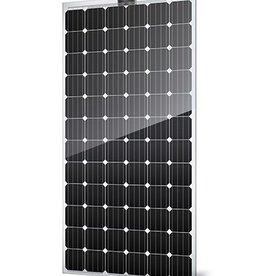 Solvana Solvana Solid Pro M72 - Mono Black