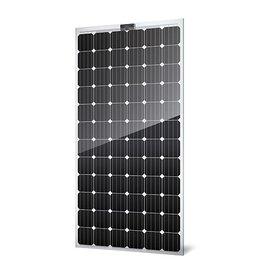 SolimaXX Solid Pro M72 - Mono Black