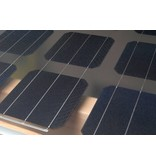 zonnepanelen carport - 7198 MM X 3596 MM