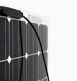 Solimaxx  Glas-Glas Solar Module