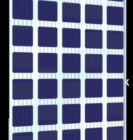 M 40 Solar Module