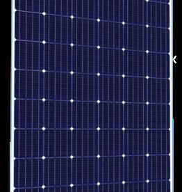 M 72 Solar Module