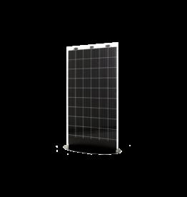B 60 Solar Module