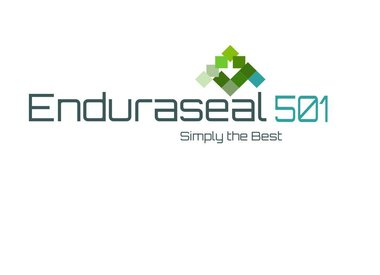 Enduraseal 501