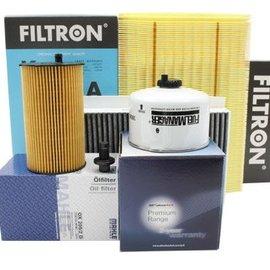 Filterkit TDV6 tot 6a999999