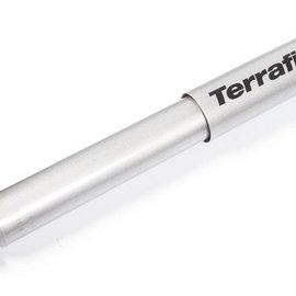 TF125 All terrain shock