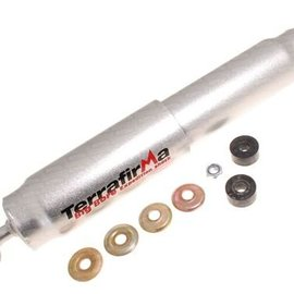 TF130 Big Bore shock