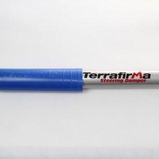 Tf832 Steering Damper