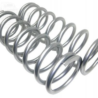 """TF015 Heavy Load front springs +2"""""""