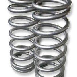 """Tf011 Heavy load rear springs +2"""""""
