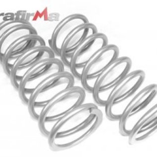 """Tf052 Heavy load front spring +2"""""""