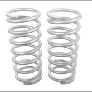 TF036 Heavy Load front standard height springs