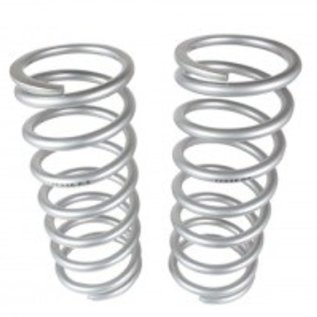 TF037 Heavy Load Rear Standard height spring