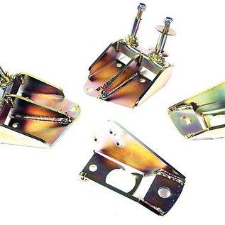 Tf513 Twin shock rear mount kit