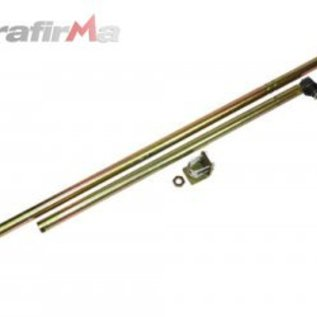 Tf251 HD steering rods Discovery1 early