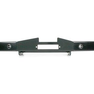 Tf002st Commercial winch bumper