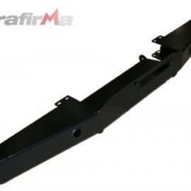 Tf004 winchbumper to suit Husky 8 & 10