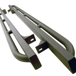 TF801 Rocksliders with tree bars (90)